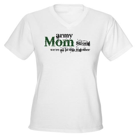Amazon Women S Shirts
