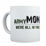 armymug2