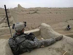 2_61_112309_afghan