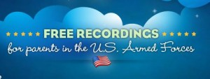 free recording