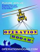operation hooah