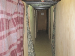 b-hut-hallway