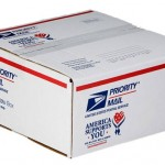 apo priority mail