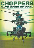 Elite-Choppers