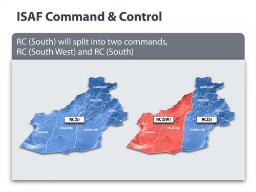 ISAFcommandandcontrol2