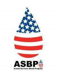 Armed Service Blood Program