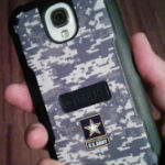 Trident: Military Branded Mobile Phone and Tablet Cases Review