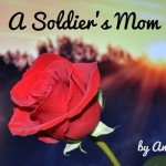 A Soldier's Mom