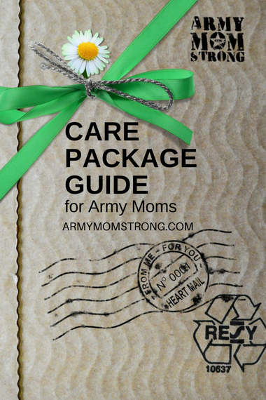 Sending mail to APO – FPO – DPO addresses is the same as sending domestic mail. There are some special guidelines for Military mail that is going overseas.