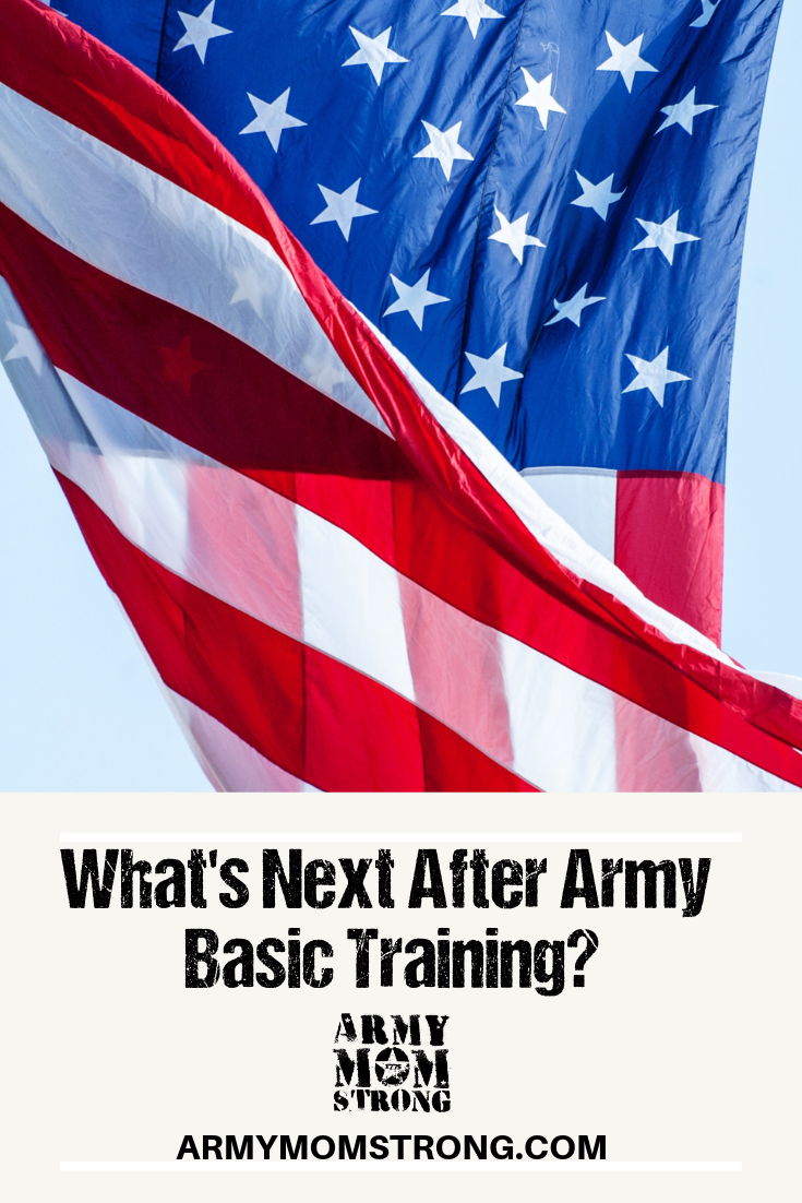 what can you do as your soldier move through the phases of their career? After AIT your soldier is off to their First Duty Station (FDS) and after a time, may be deployed somewhere in the world.