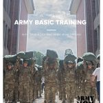 Ultimate Guide to Army Basic Training