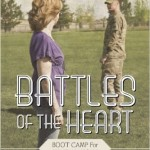 Battles of the Heart - Book Review