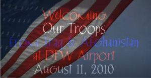Best Military Homecomings that will Warm Your Heart