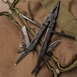 Best Gifts that your Army Soldier will Love