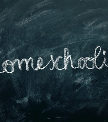 Should you Home School your Military Children?